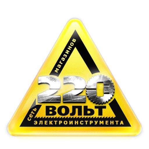 Компания вольт сайт компания гарантия строй официальный сайт
